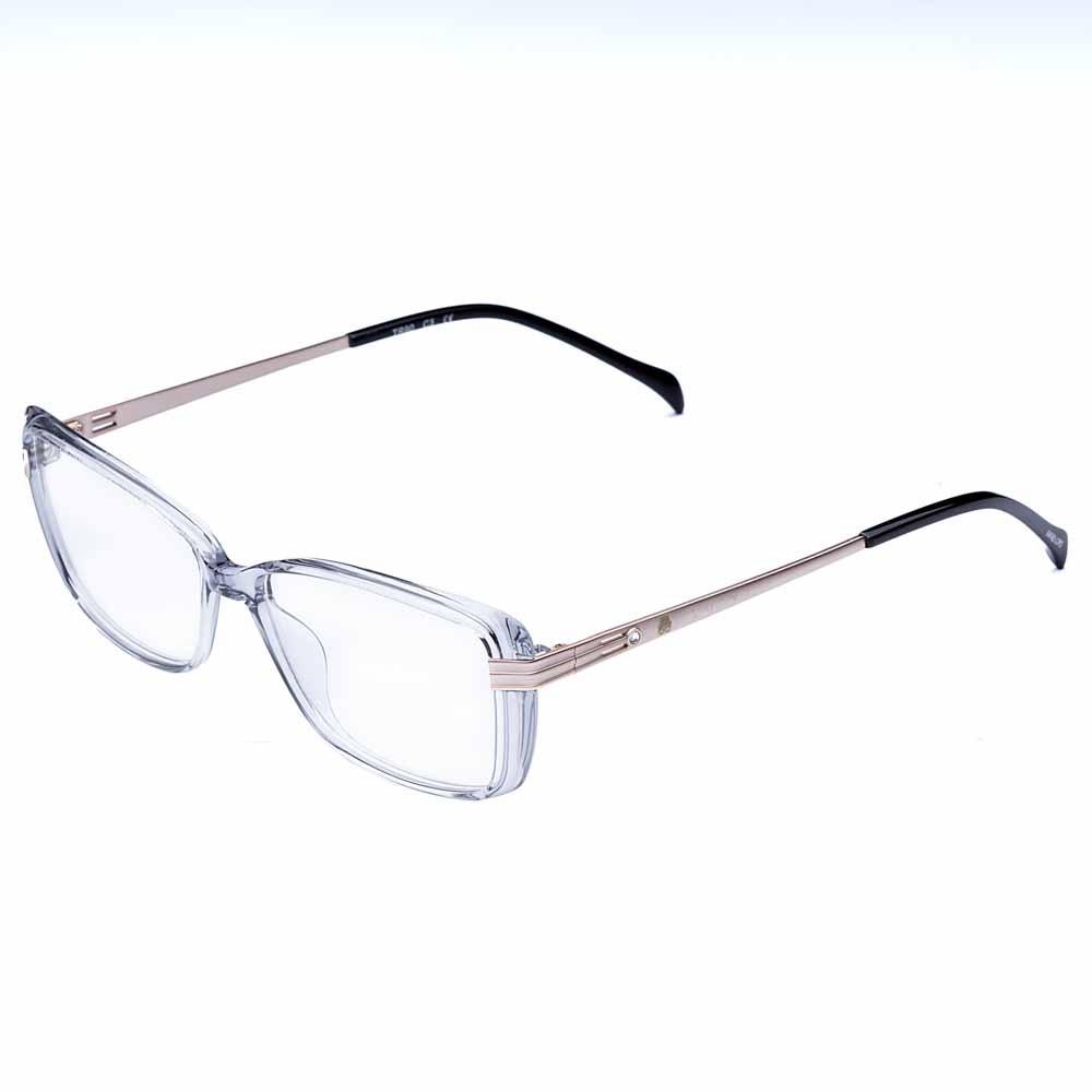 Óculos de Grau Nana Rafael Lopes