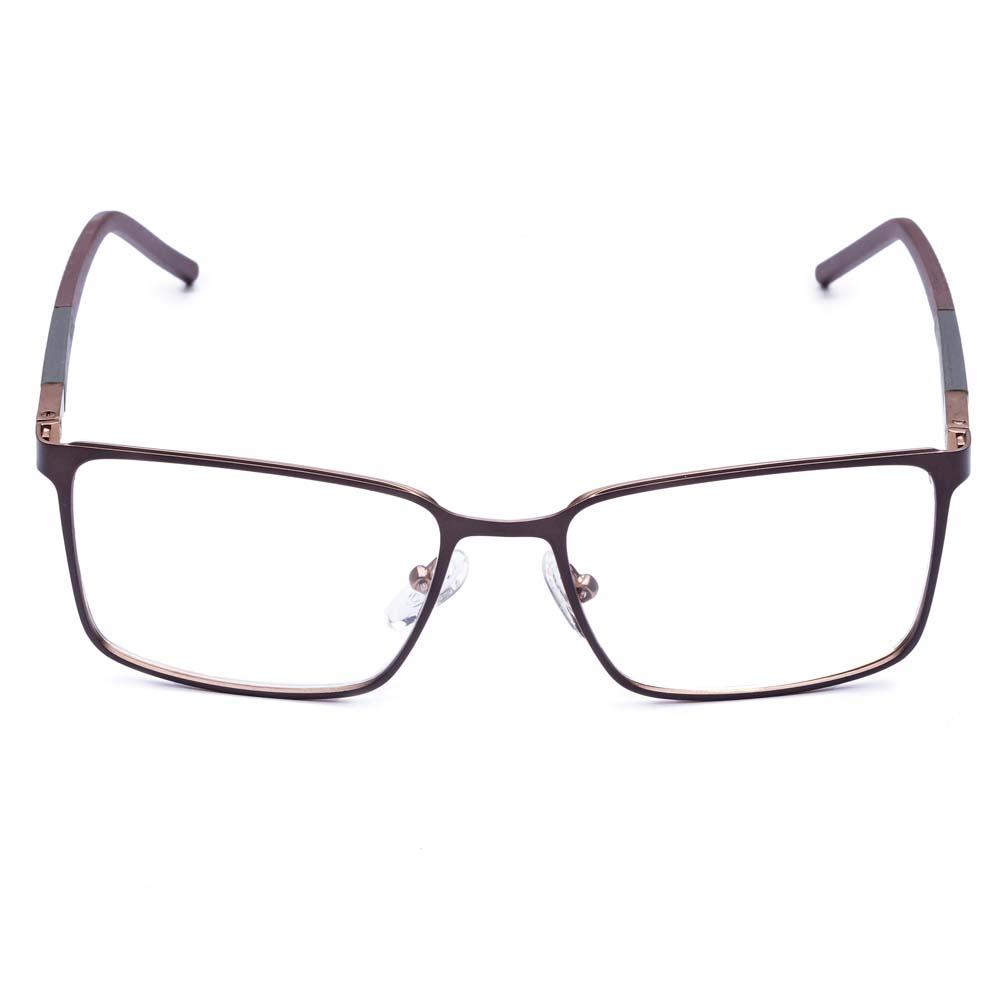 Óculos de Grau Noah Rafael Lopes
