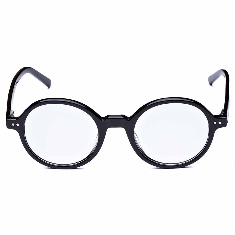 Óculos de Grau Noelle Rafael Lopes