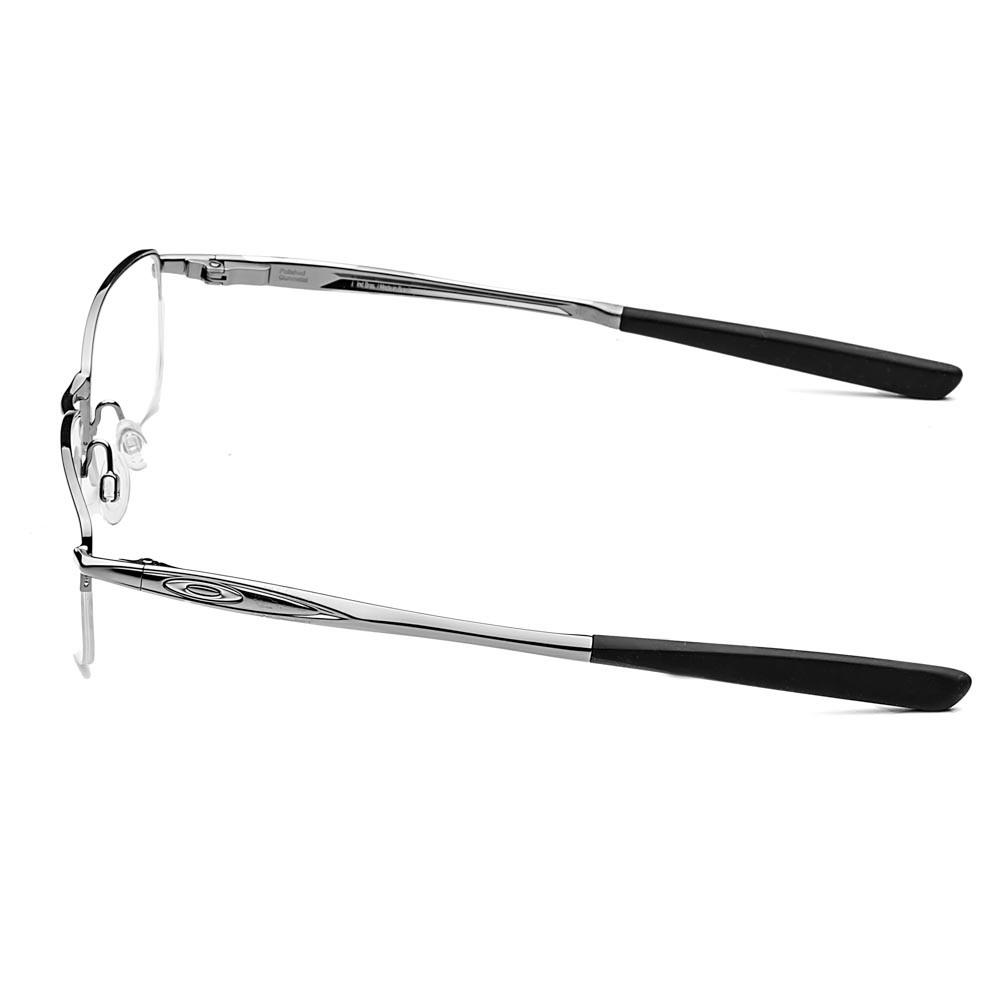 Óculos de Grau Oakley OX3167L - Original