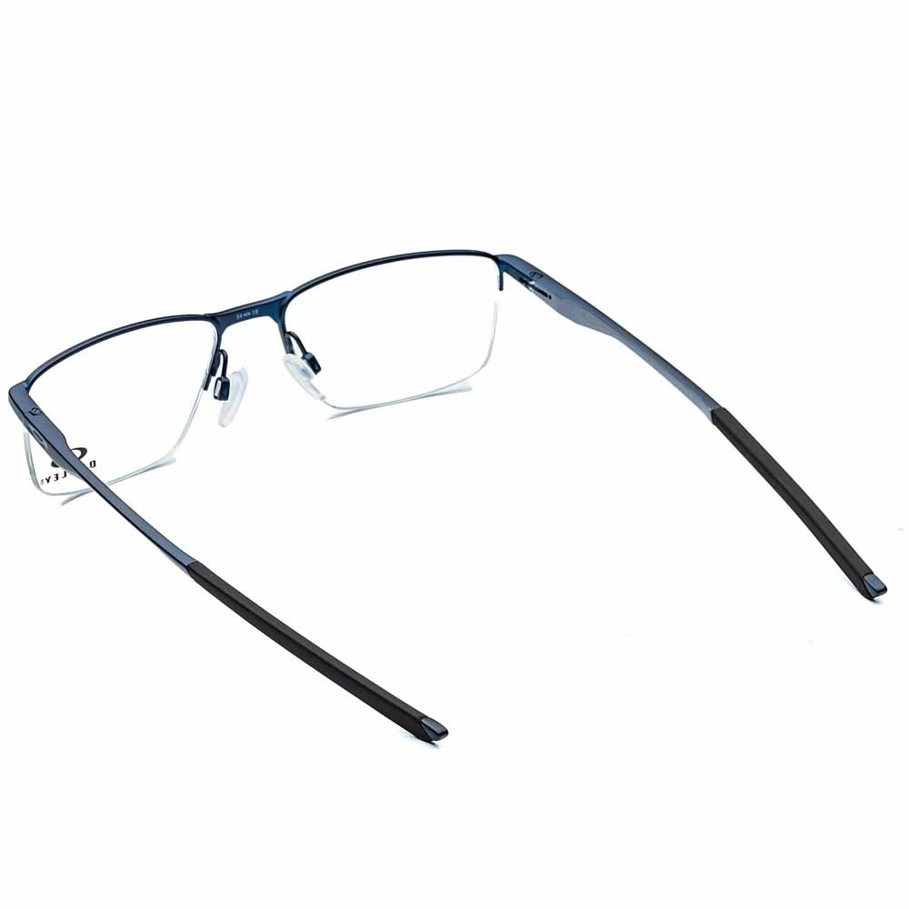 Óculos de Grau Socket 5.5 Oakley