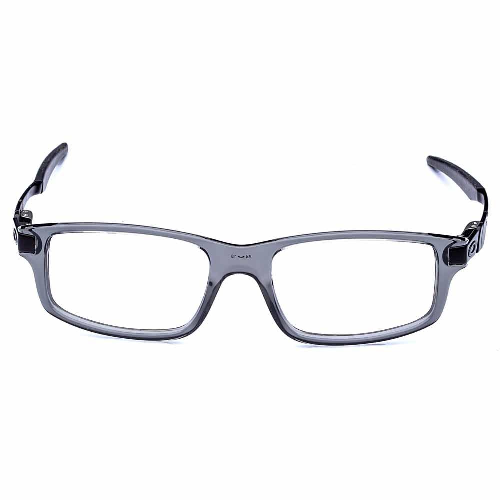 Óculos de Grau Trailmix Oakley - Original