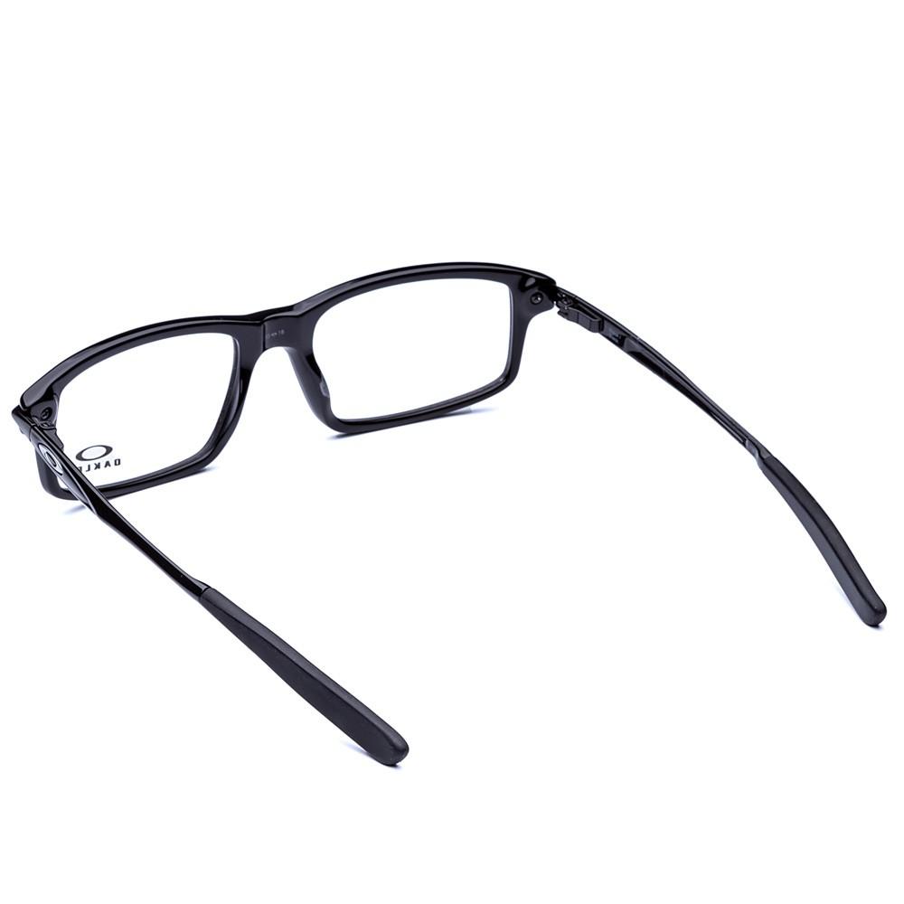 Óculos de Grau OX1100 Oakley - Original
