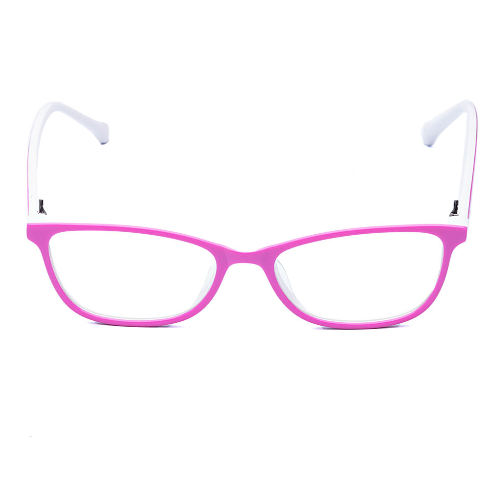 Óculos de Grau Pam Rafael Lopes Eyewear - Infantil
