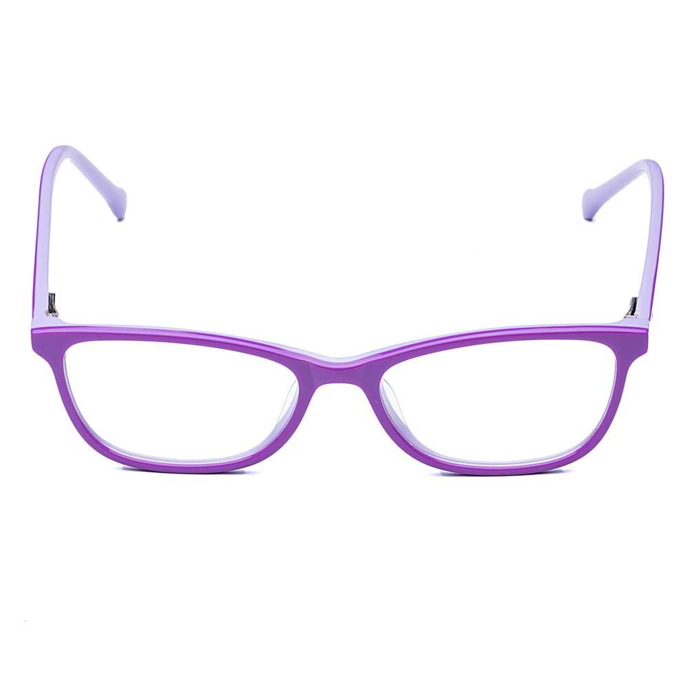 Óculos de Grau Pam Rafael Lopes
