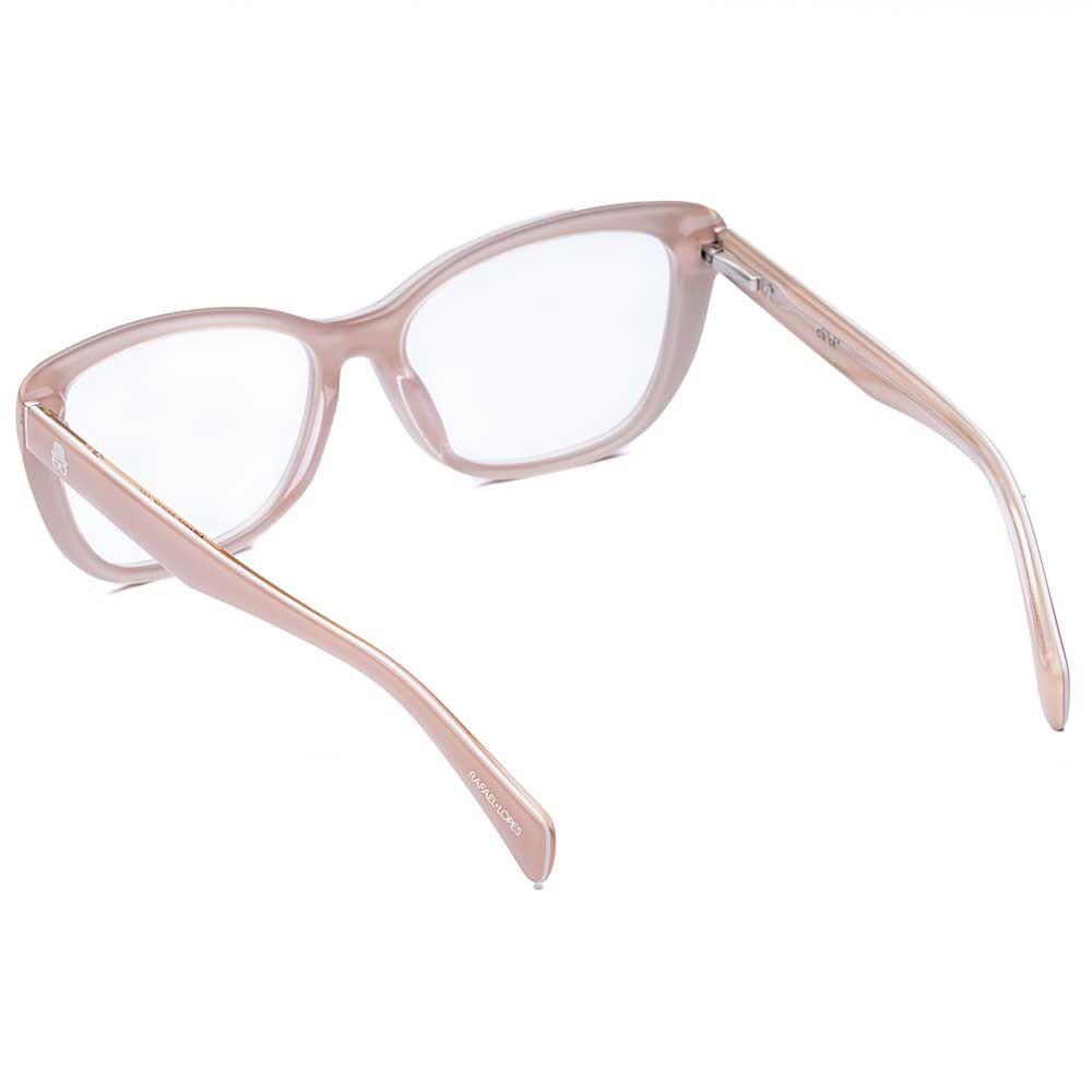 Penelope - Rafael Lopes Eyewear