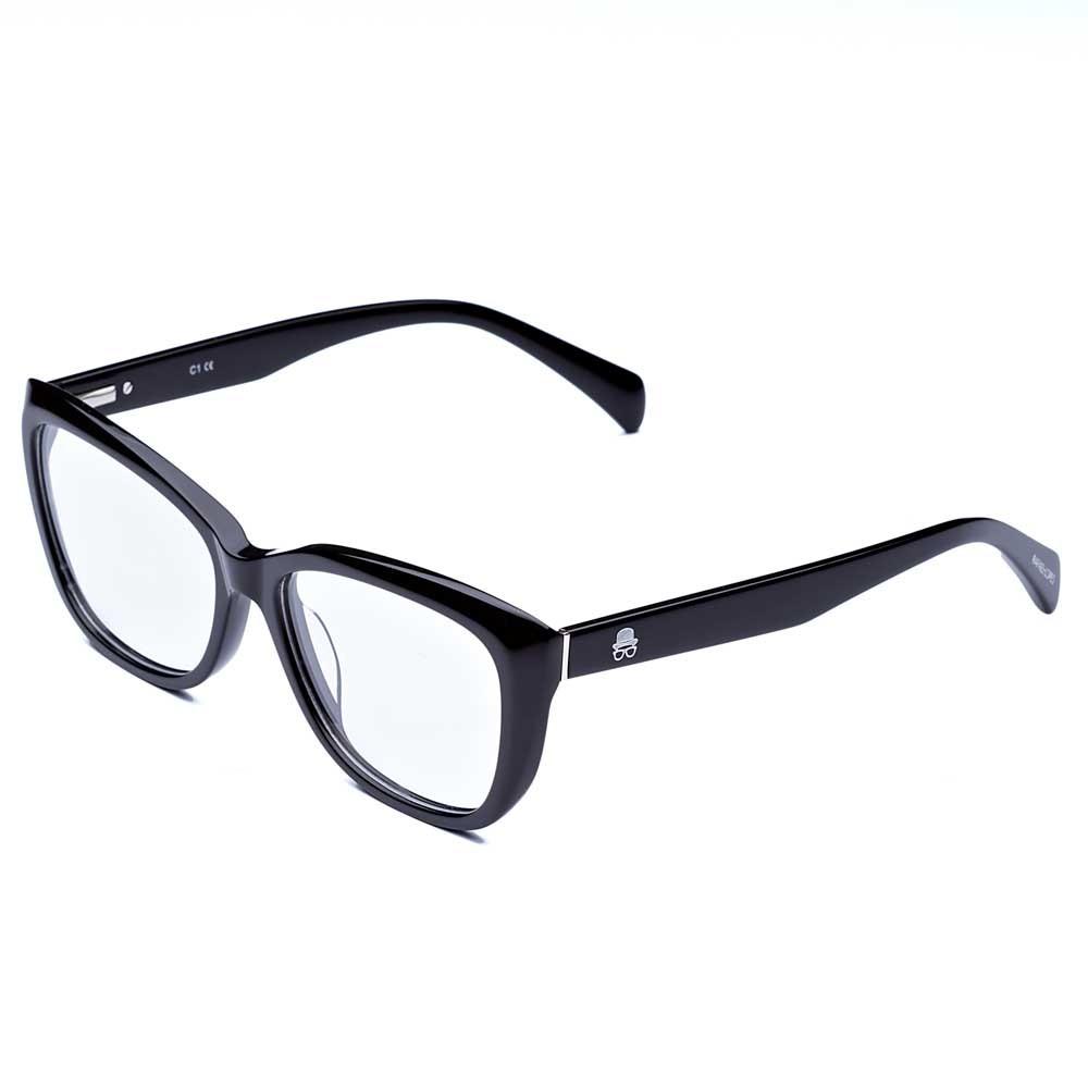 Óculos de Grau Penelope Rafael Lopes