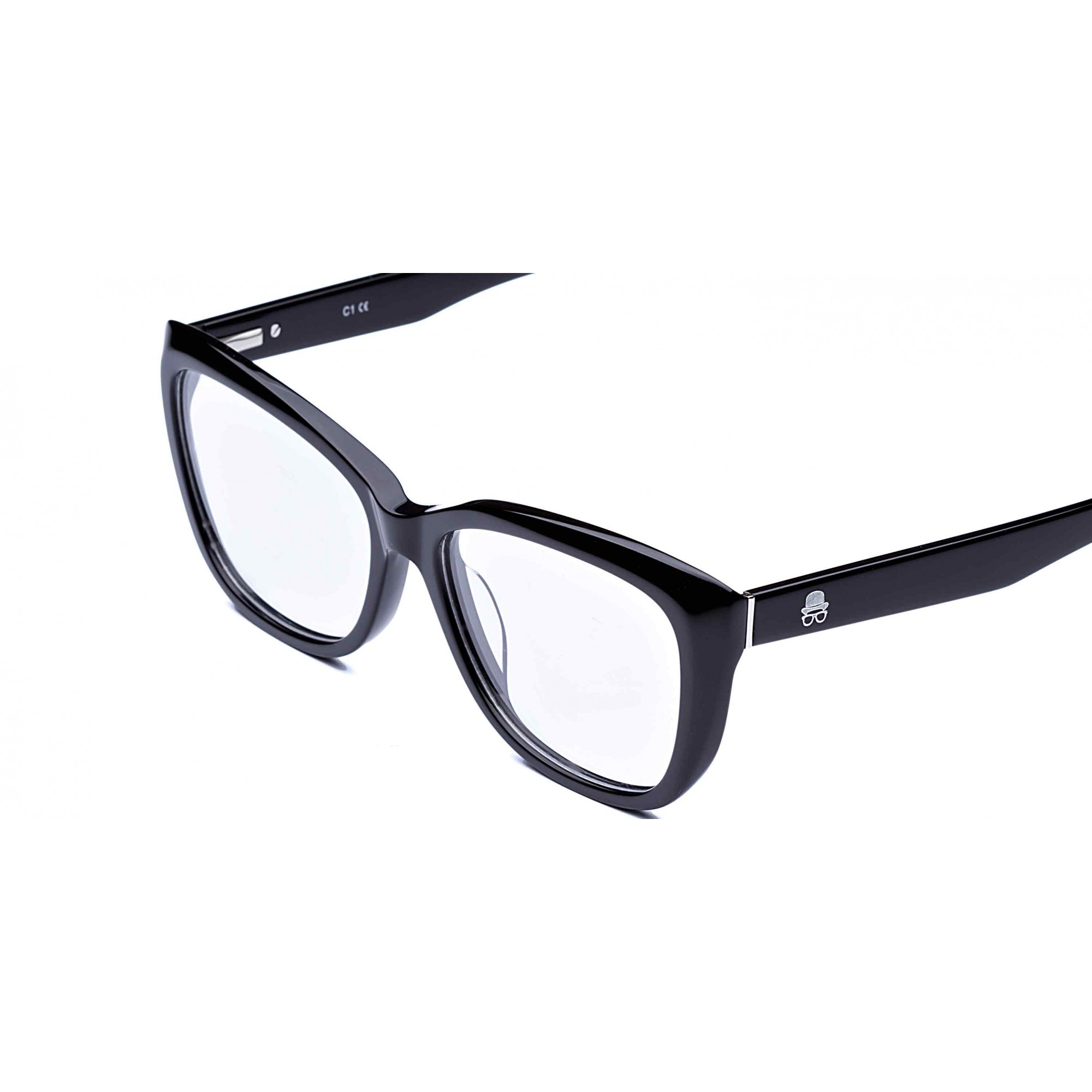 Óculos de Grau Penelope Rafael Lopes Eyewear