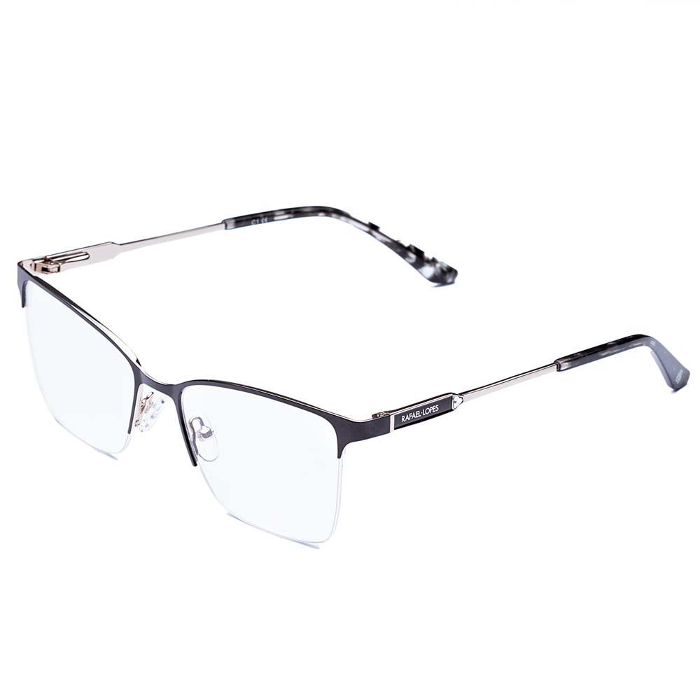 Poppy - Rafael Lopes Eyewear