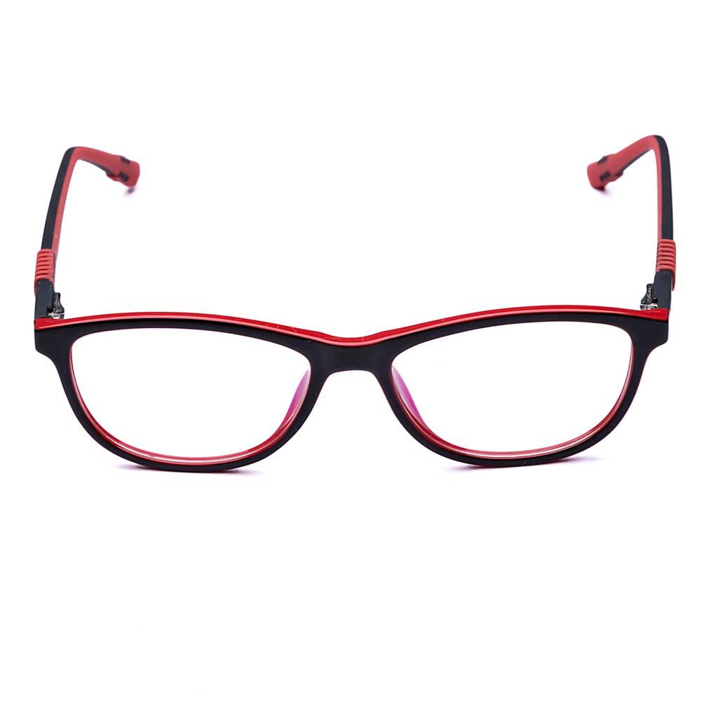 Óculos de Grau Pussycat Rafael Lopes Eyewear - Infantil