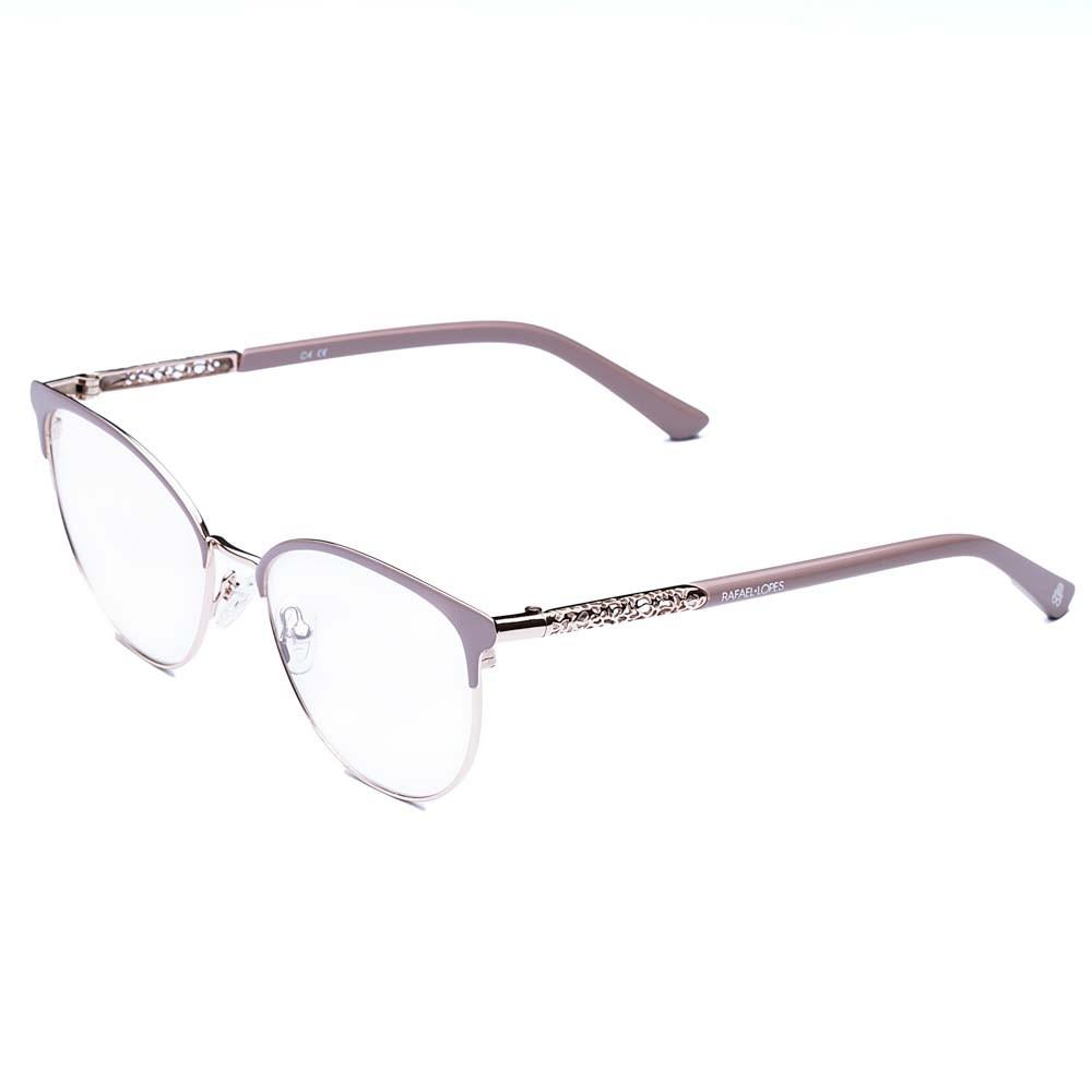 Óculos de Grau Aysla Rafael Lopes