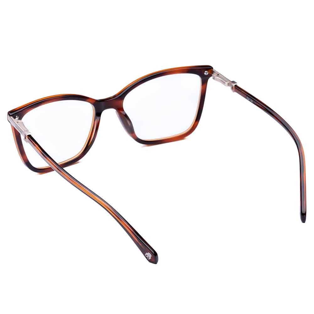 Óculos de Grau Raven Rafael Lopes