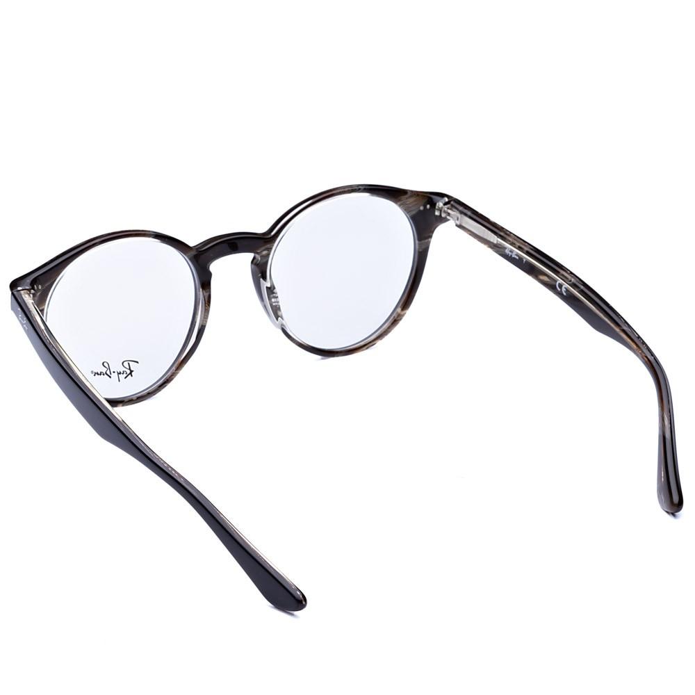 Óculos de Grau RB5376 Ray-Ban - Original