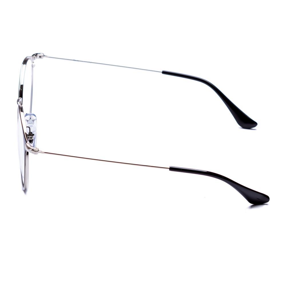 Óculos de Grau RB6378 Ray-Ban - Original