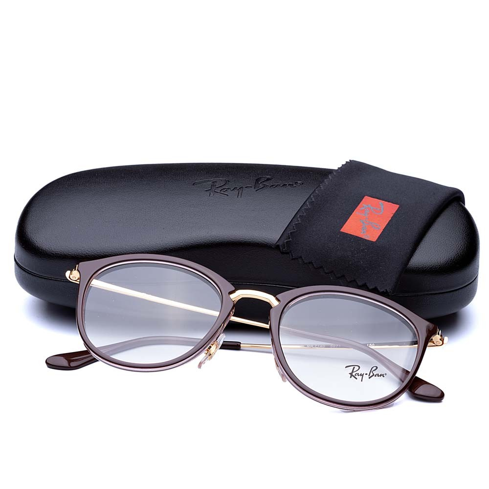 Óculos de Grau RB7140 Ray-Ban