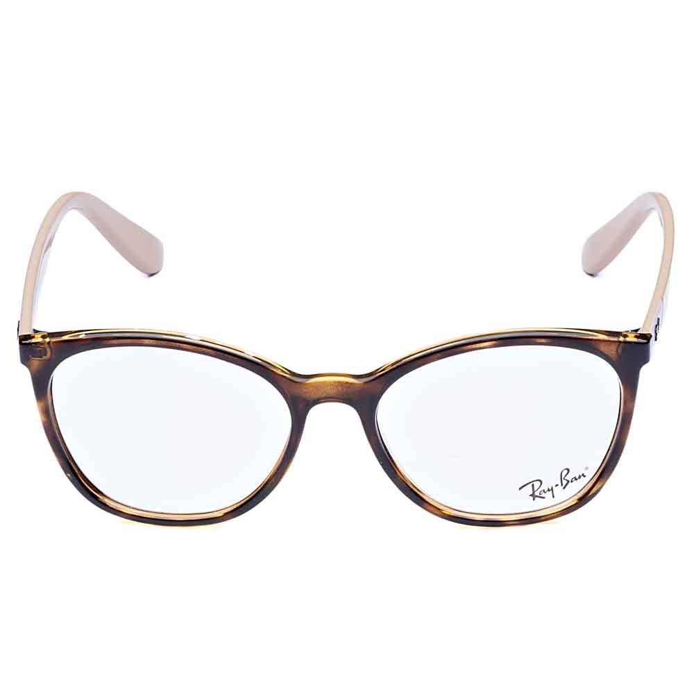Óculos de Grau RB7161L Ray-Ban - Original
