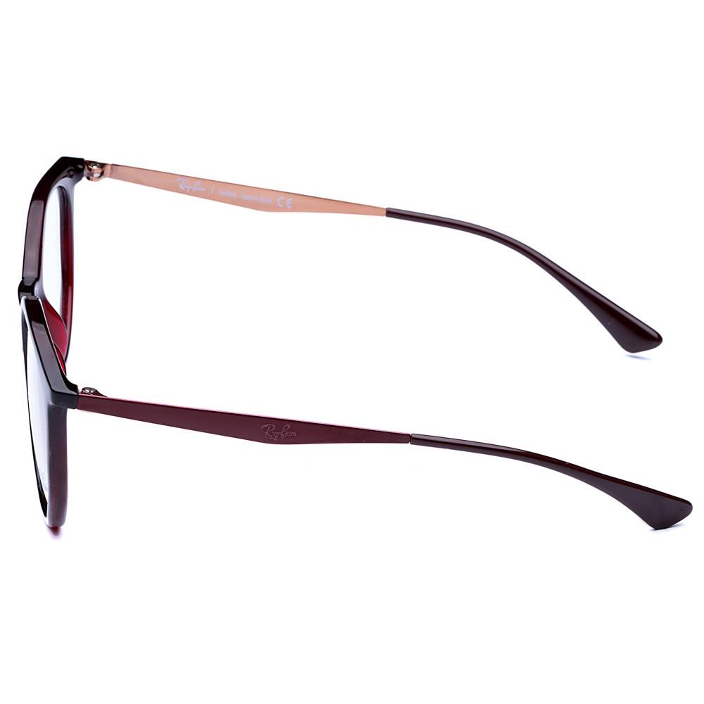 Óculos de Grau RB7174L Ray-Ban