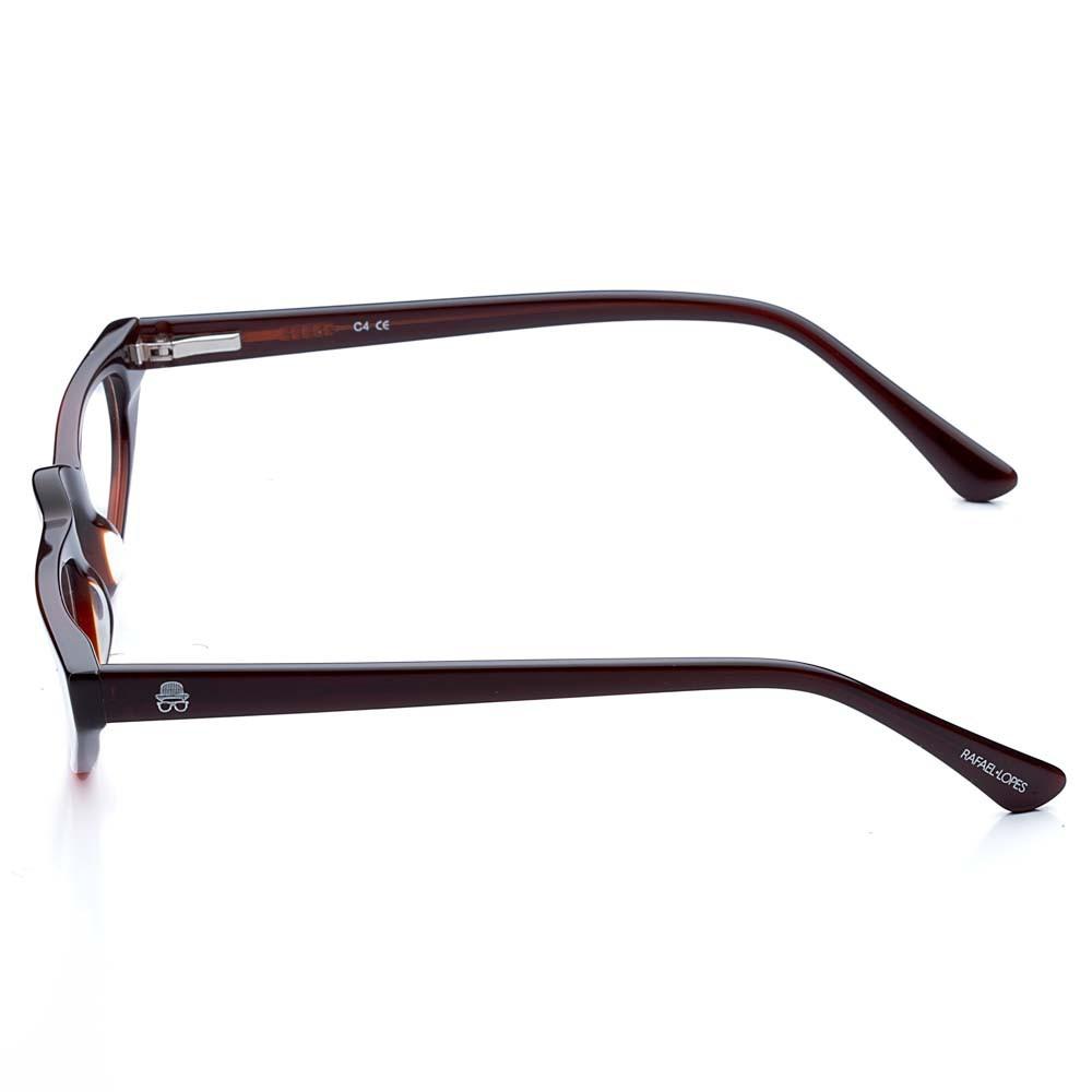 Óculos de Grau Read Rafael Lopes