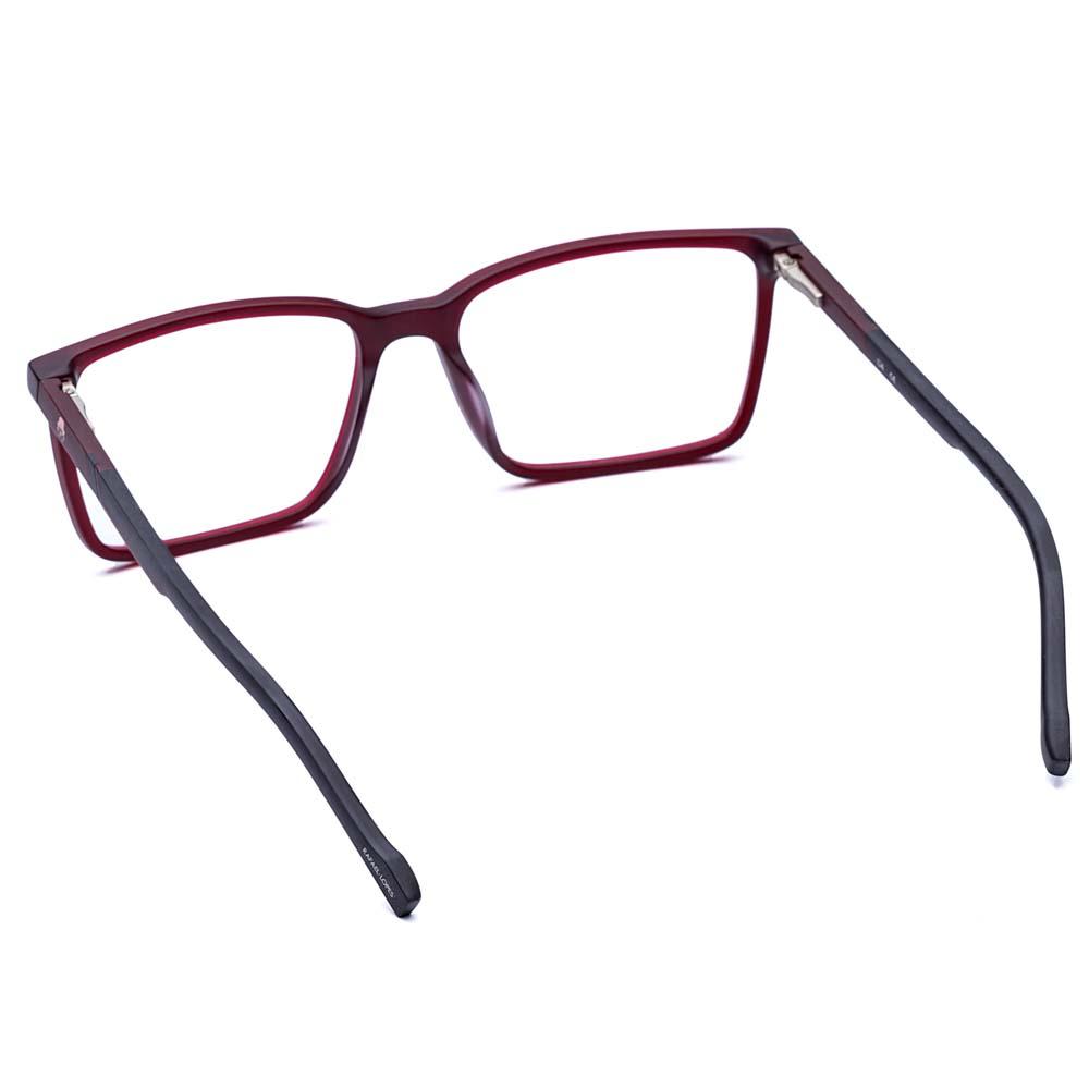 Óculos de Grau Roma Rafael Lopes