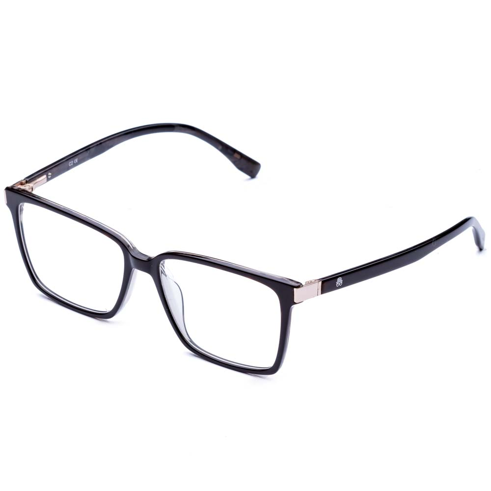 Óculos de Grau Ryder Rafael Lopes