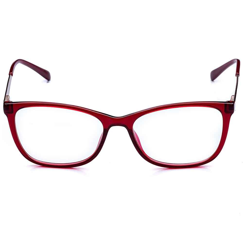 Safire - Rafael Lopes Eyewear
