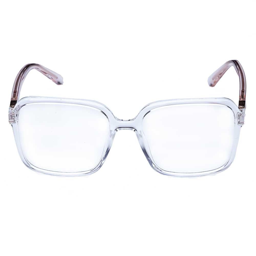 Óculos de Grau Blackberry Rafael Lopes