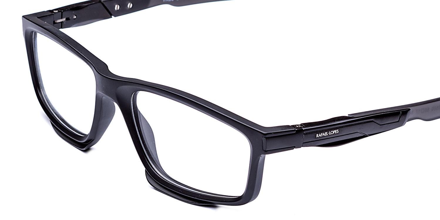 Scott - Rafael Lopes Eyewear