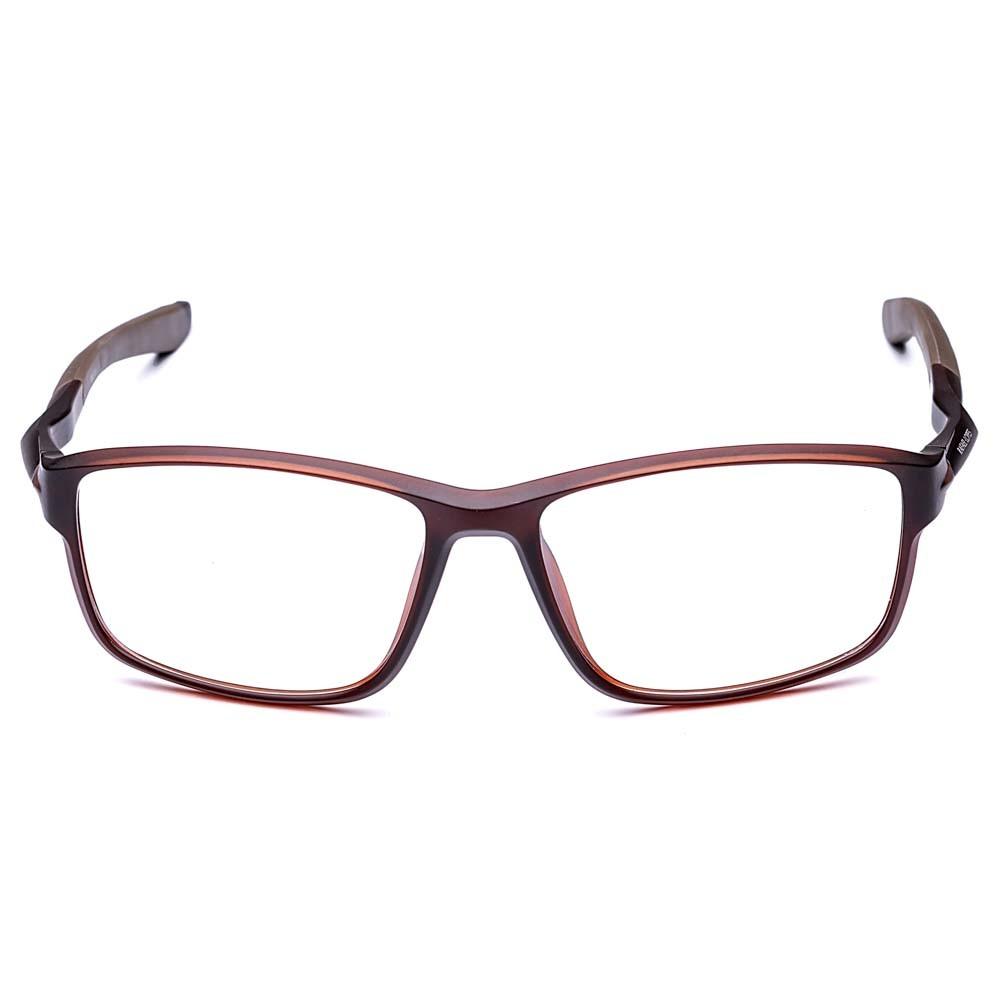 Óculos de Grau Scott Rafael Lopes