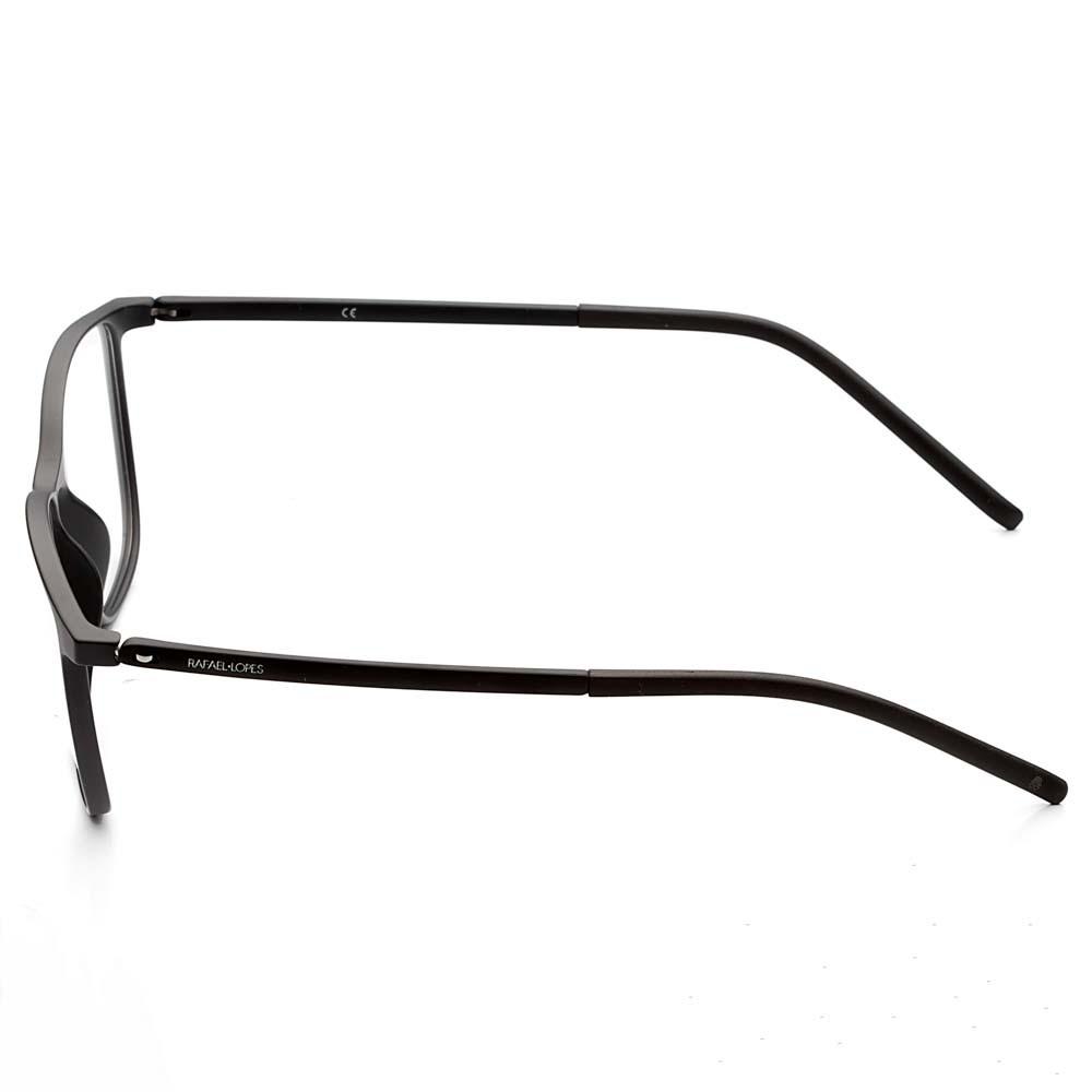 Óculos de Grau Seattle Rafael Lopes