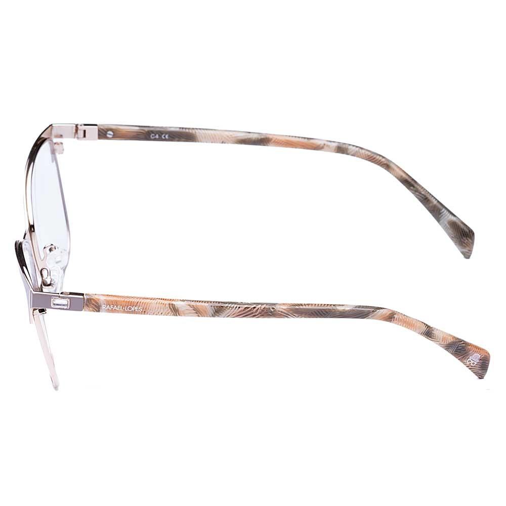 Óculos de Grau Seraphine Rafael Lopes