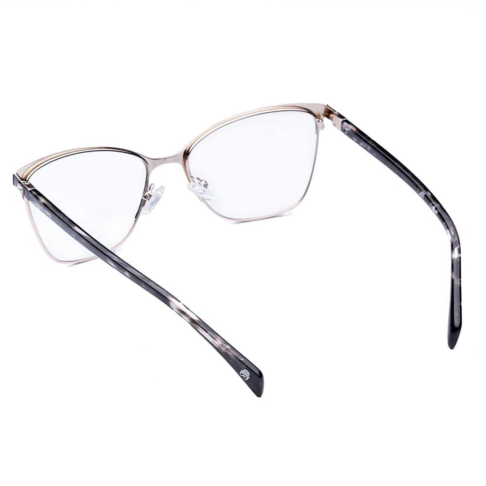 Seraphine - Rafael Lopes Eyewear