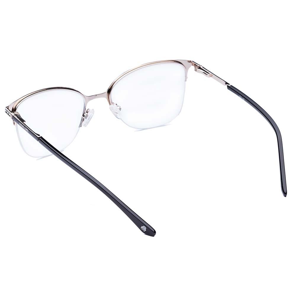 Óculos de Grau Serenate Rafael Lopes