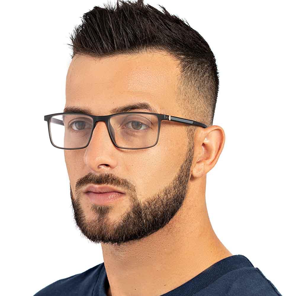 Shelby - Rafael Lopes Eyewear