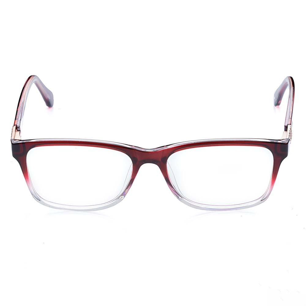 Óculos de Grau Siena Rafael Lopes