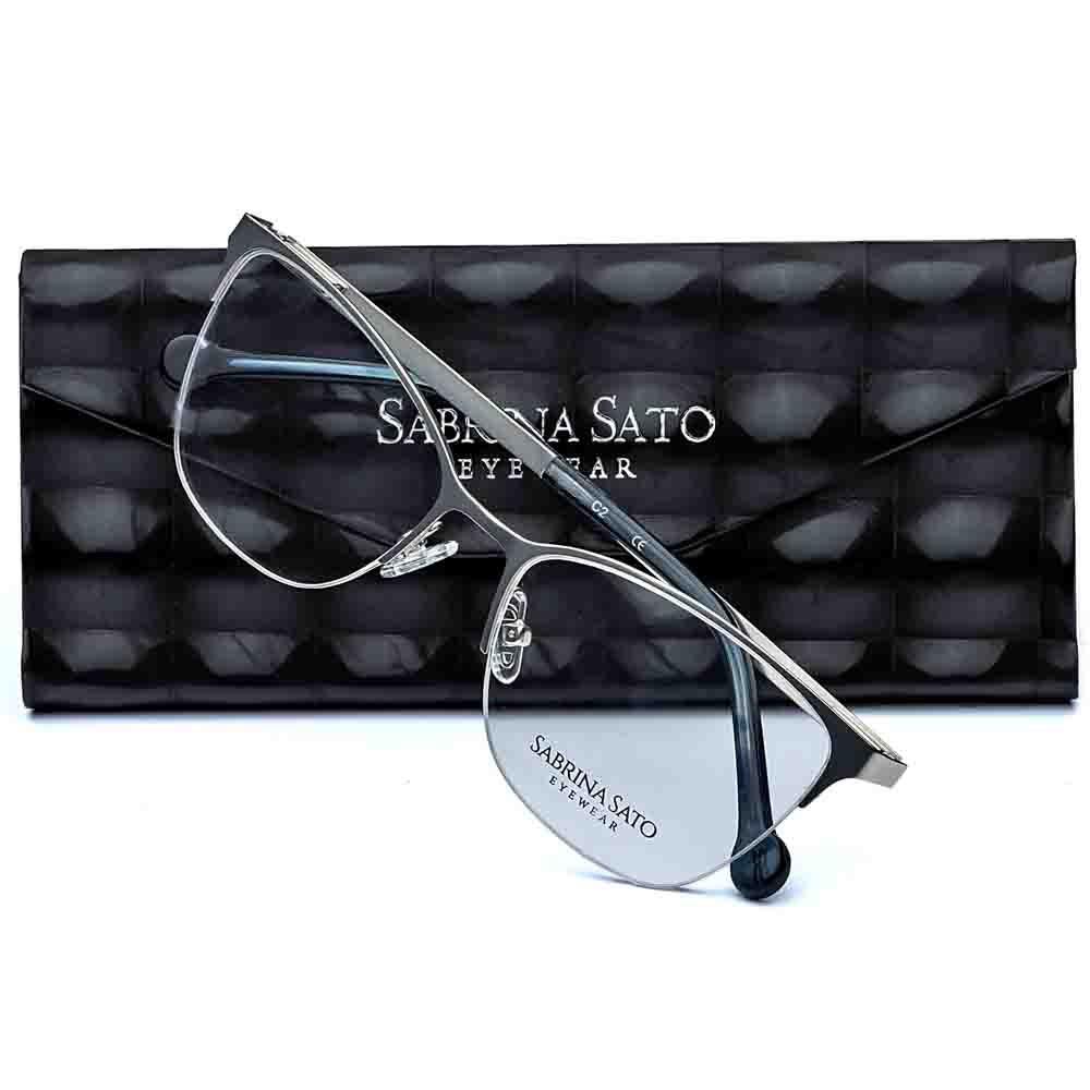 Sabrina Sato SJ6005 - Original