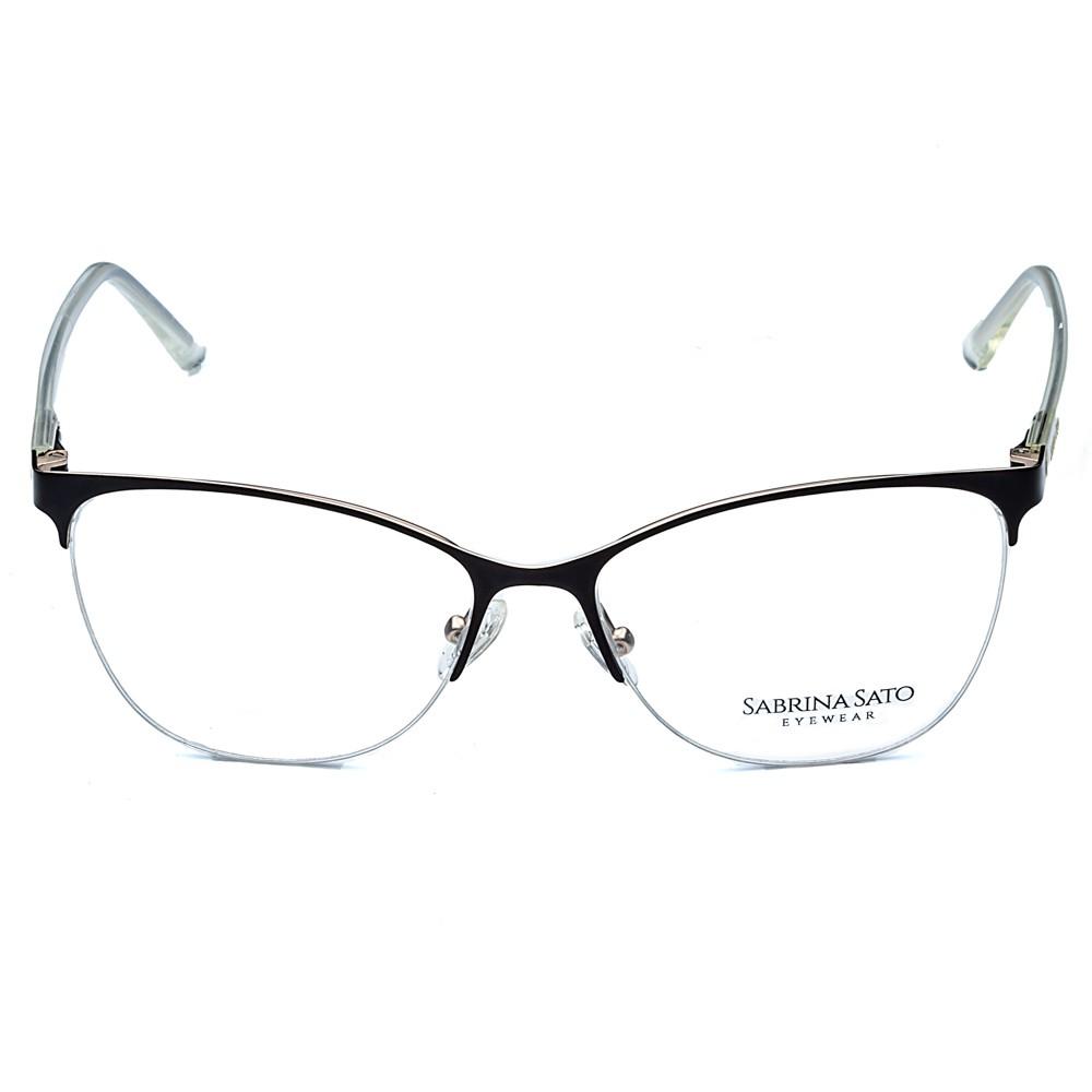 Óculos de Grau SJ6008 Sabrina Sato