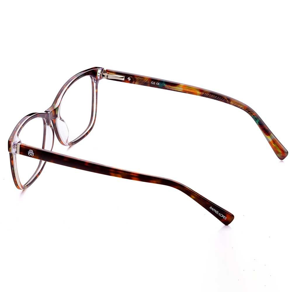 Sophie - Rafael Lopes Eyewear