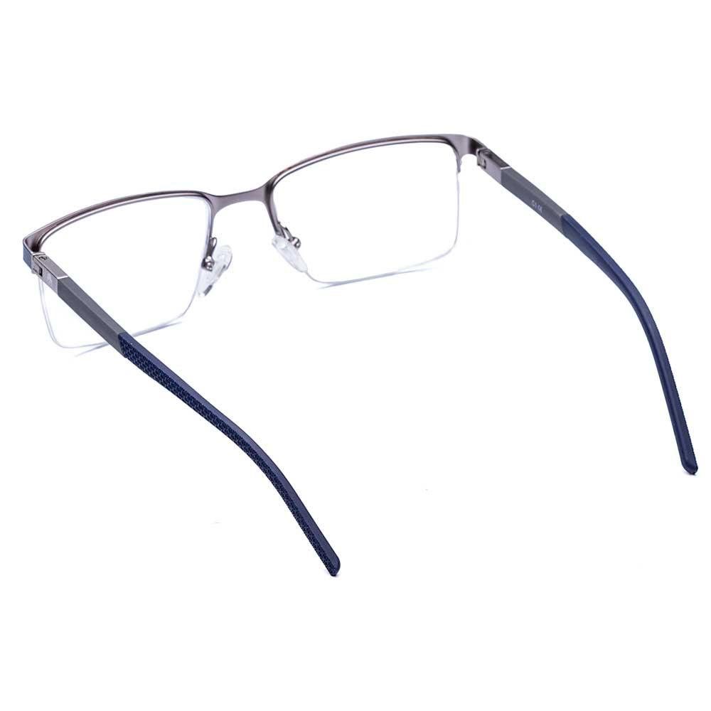 Óculos de Grau Spartacus Rafael Lopes Eyewear