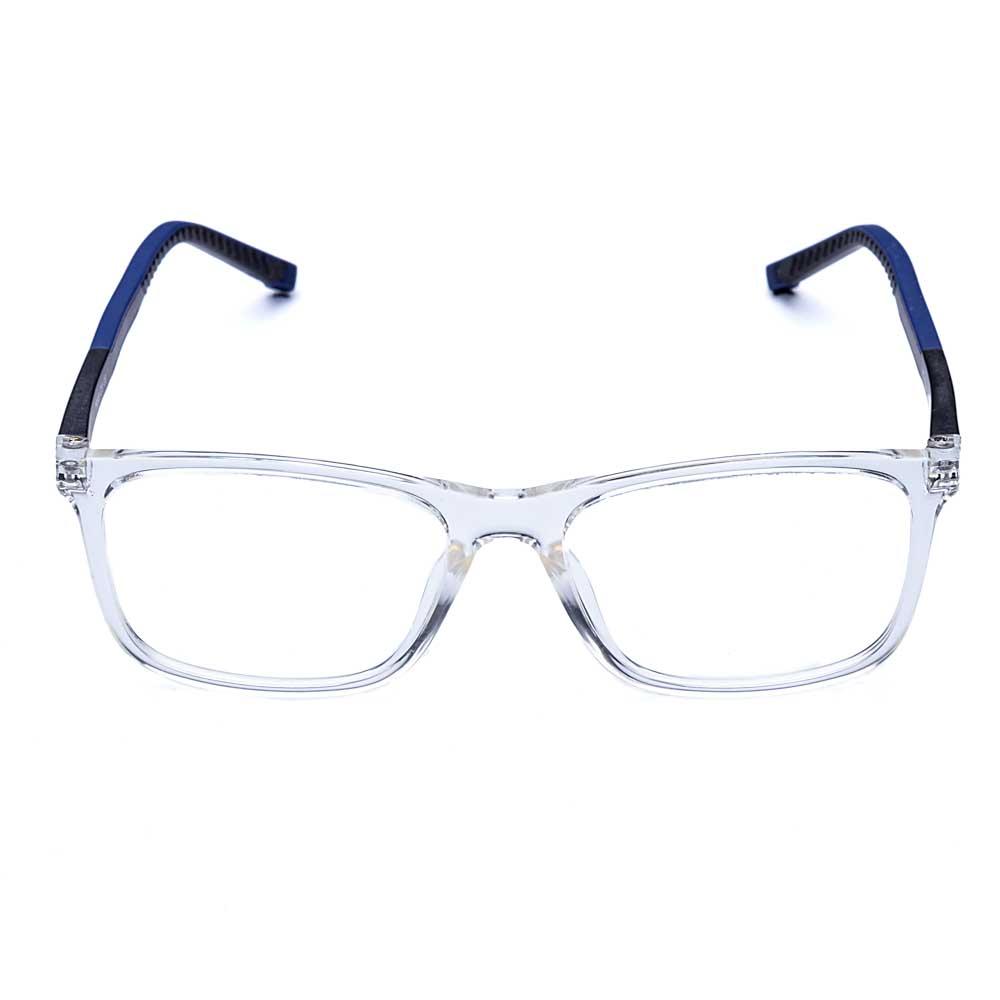 Spirited - Rafael Lopes Eyewear Infantil