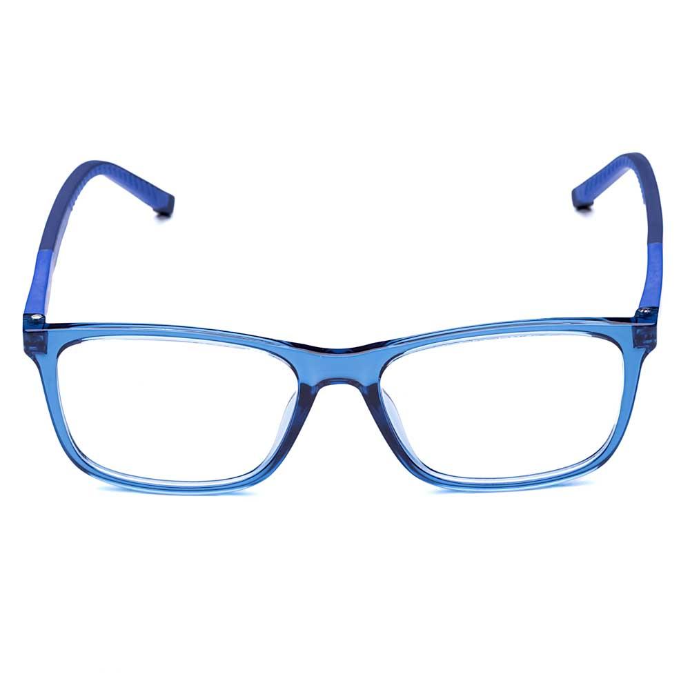Óculos de Grau Spirited Rafael Lopes