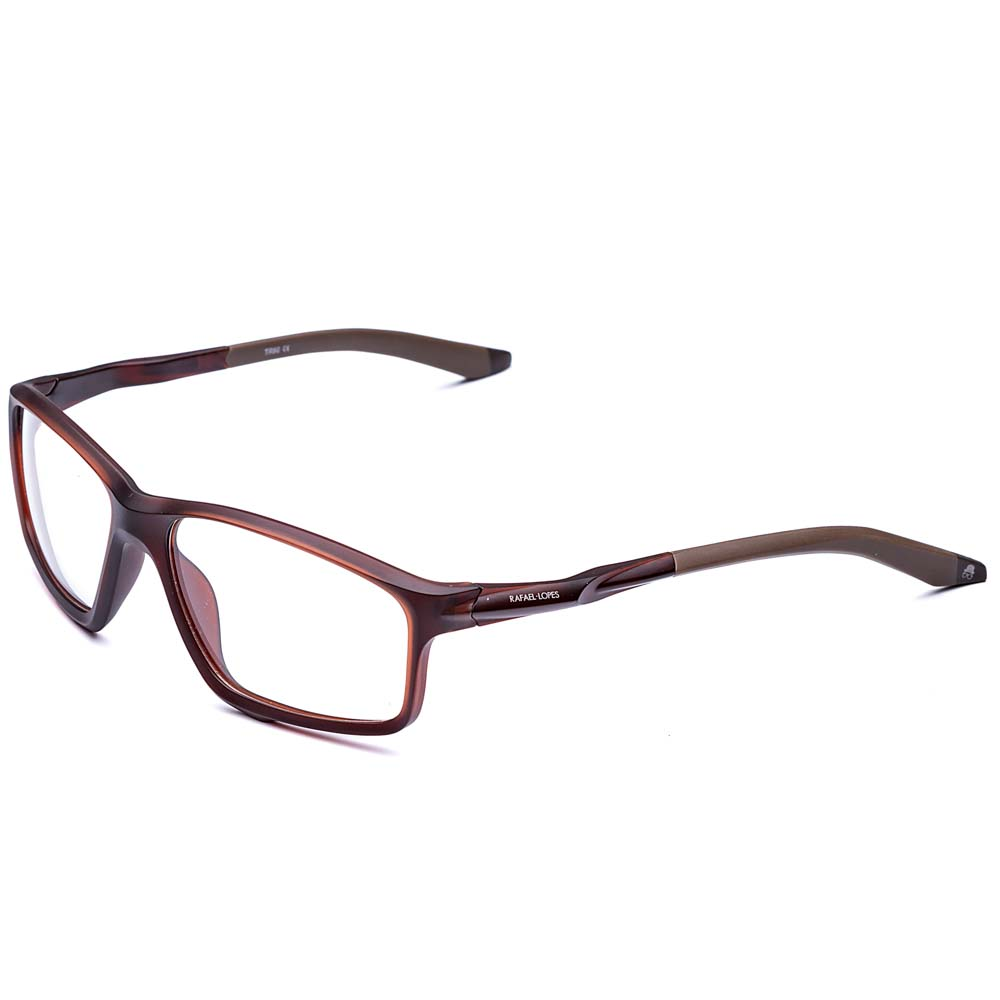 Óculos de Grau Sports Rafael Lopes