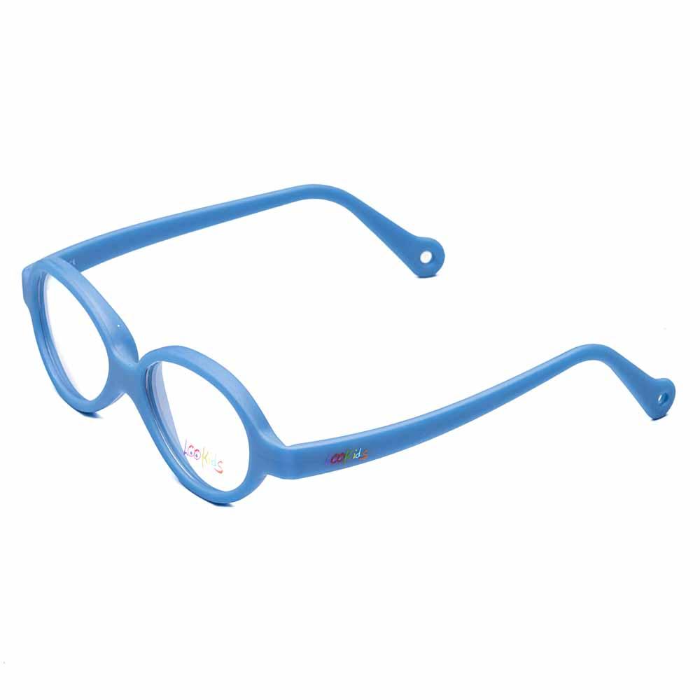 Óculos de Grau Blue Lookids - Infantil