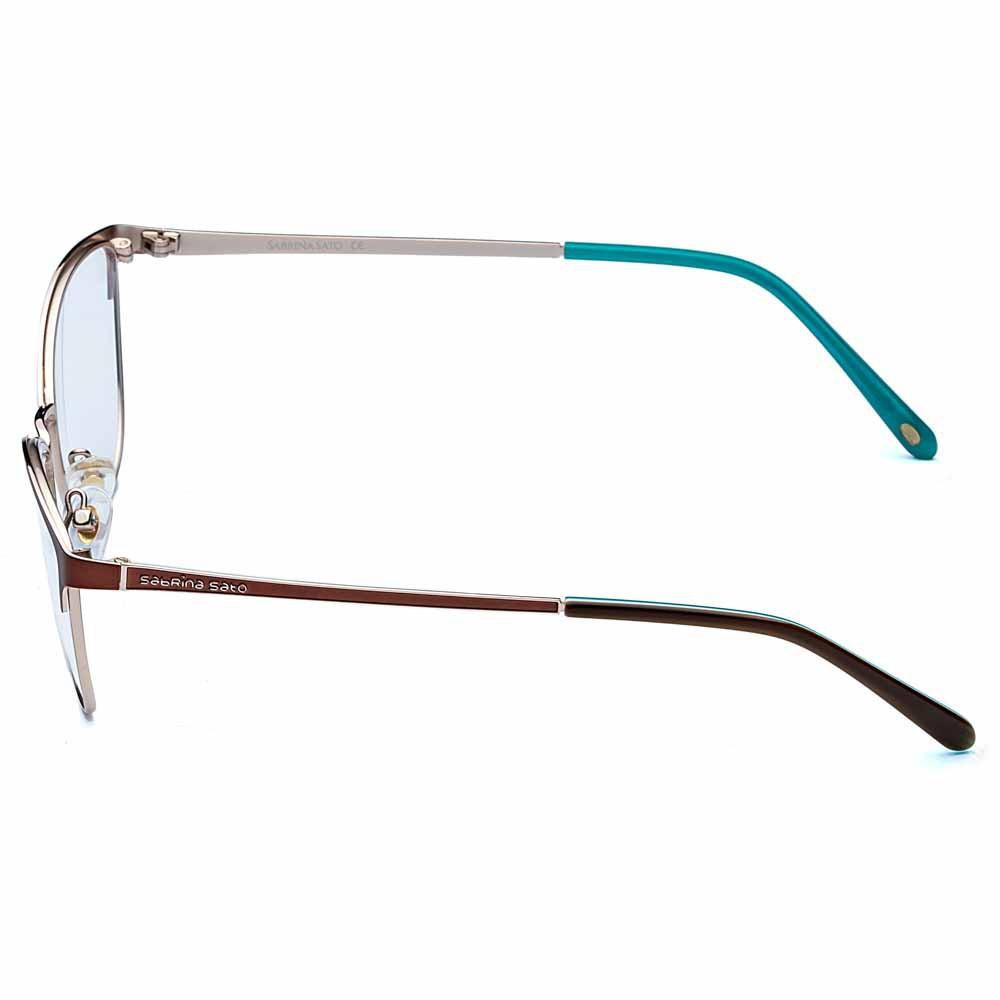Óculos de Grau SS315 Sabrina Sato - Original