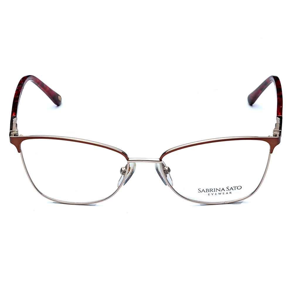 Óculos de Grau SS324 Sabrina Sato - Original