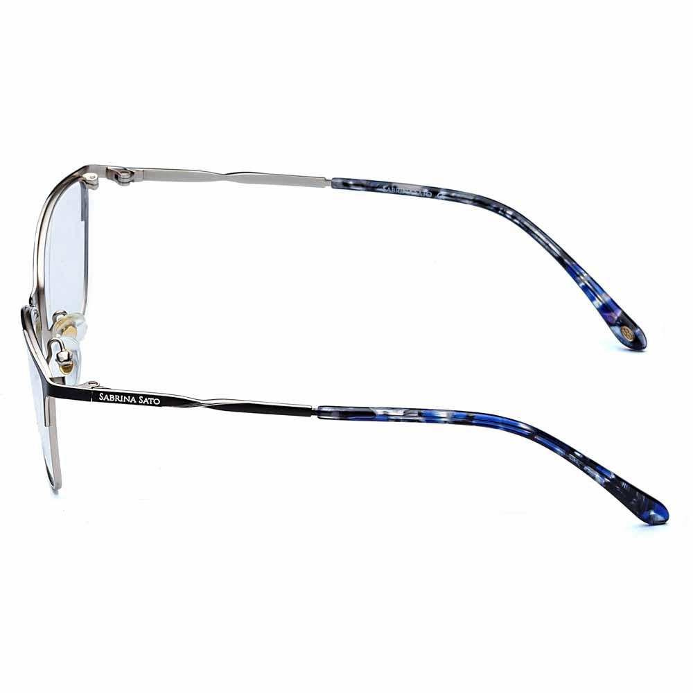Óculos de Grau SS325 Sabrina Sato - Original