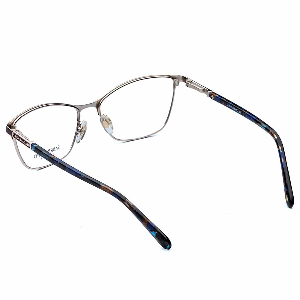 Óculos de Grau SS327 Sabrina Sato - Original