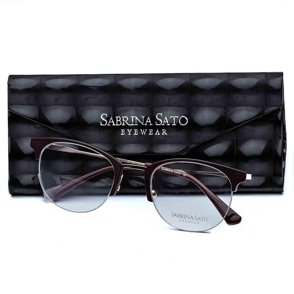 Sabrina Sato SS430 - Original