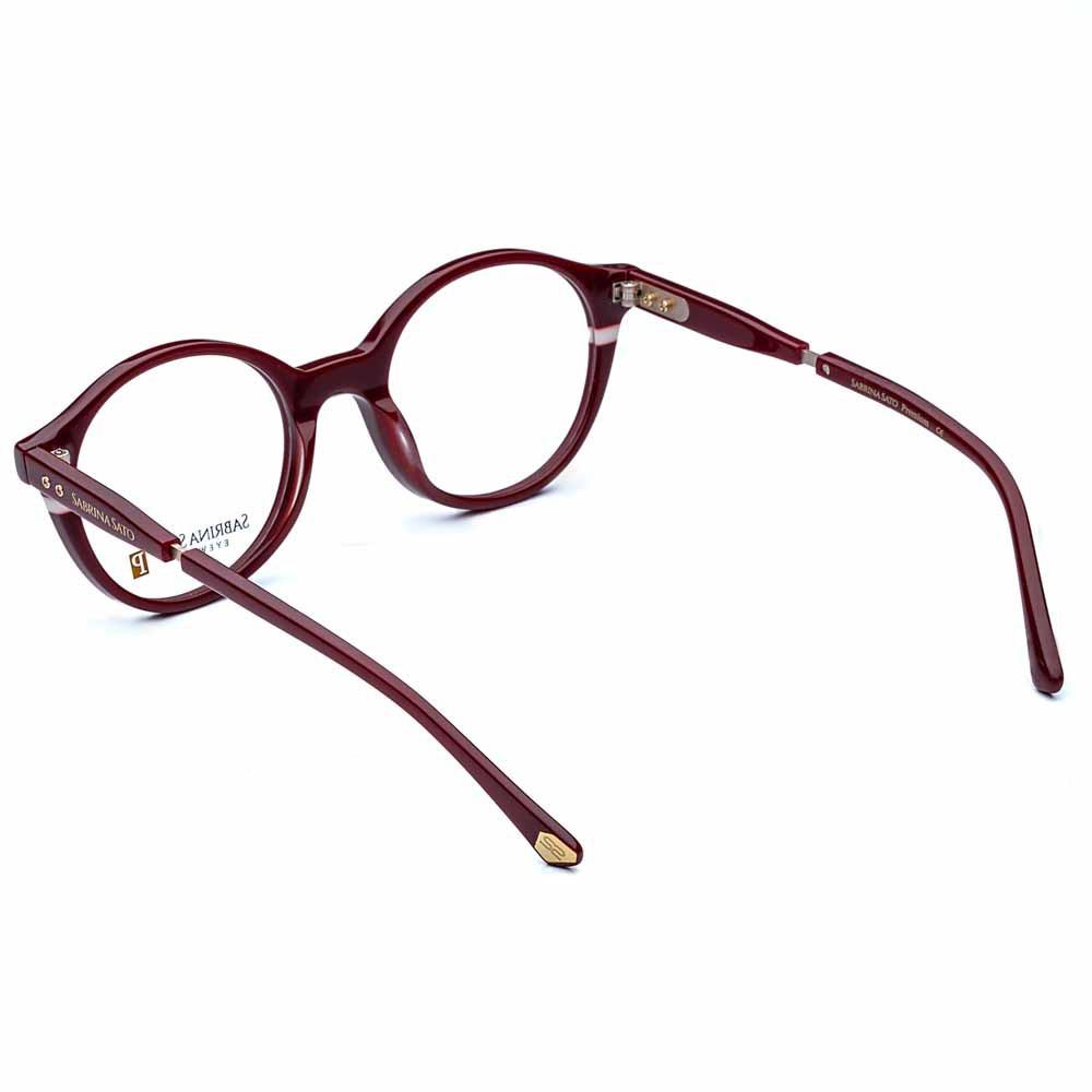 Óculos de Grau SS480 Sabrina Sato