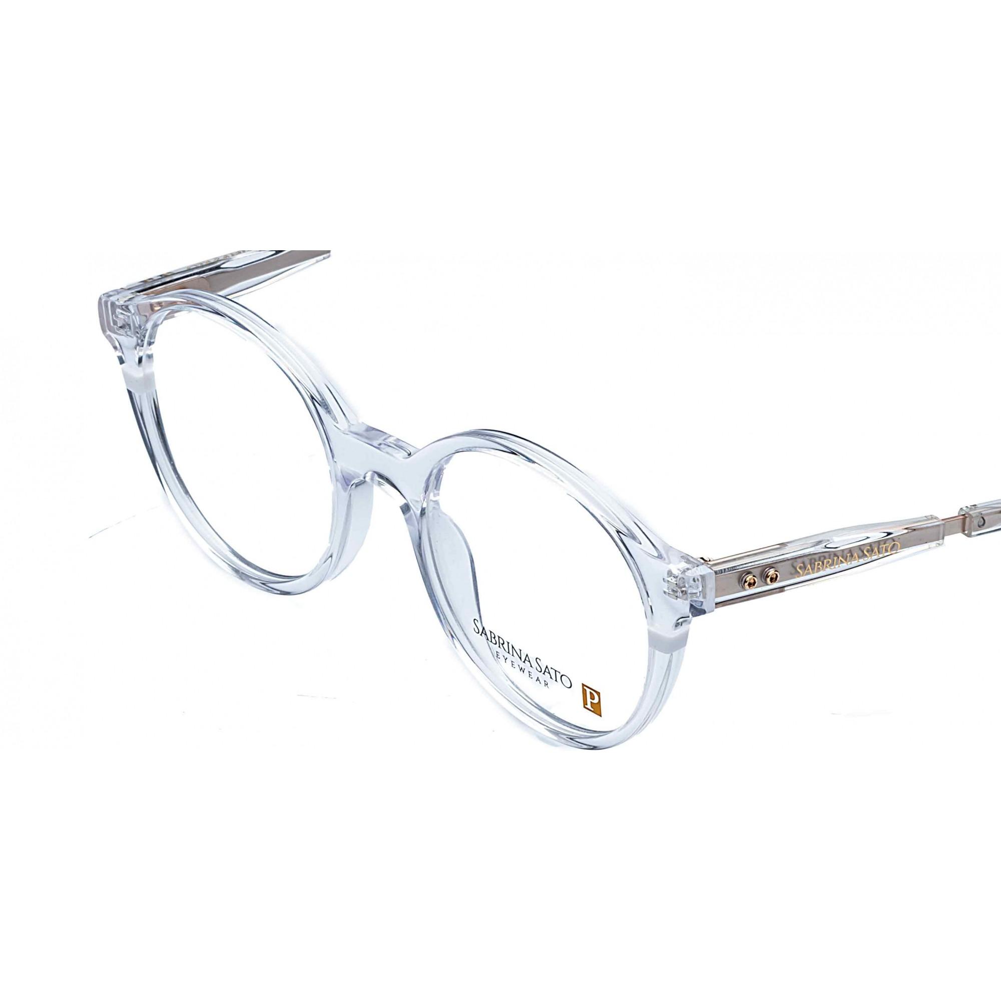 Óculos de Grau SS480 Sabrina Sato - Original