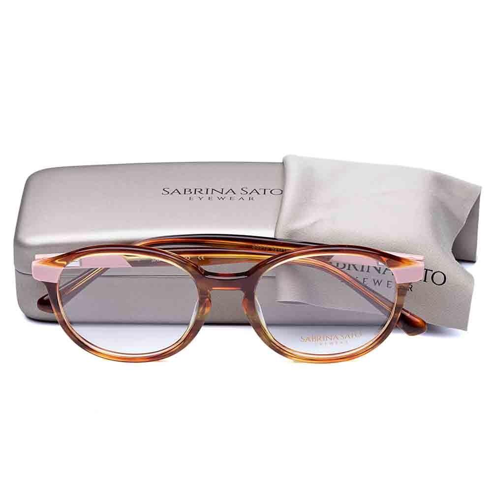 Óculos de Grau SS513 Sabrina Sato - Original